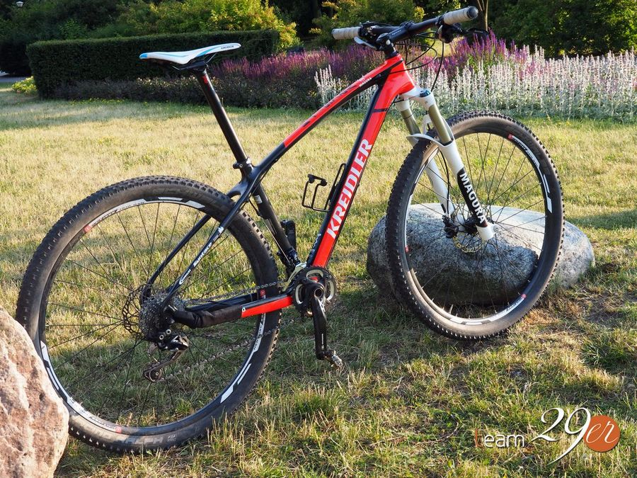 http://www.test.rowery650b.eu/images/stories/Sprzet/Testy/Kreidler_Stud/Kreidler_Stud_Team_Test_Opis_Team29er_01.jpg
