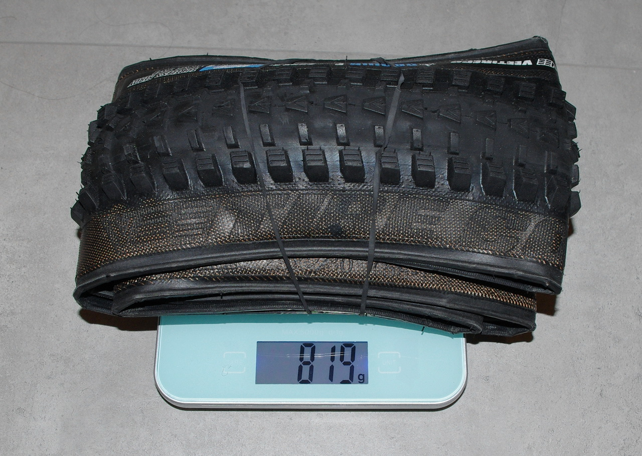 waga vee tire crown f