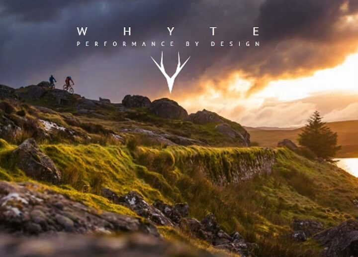 whyte06