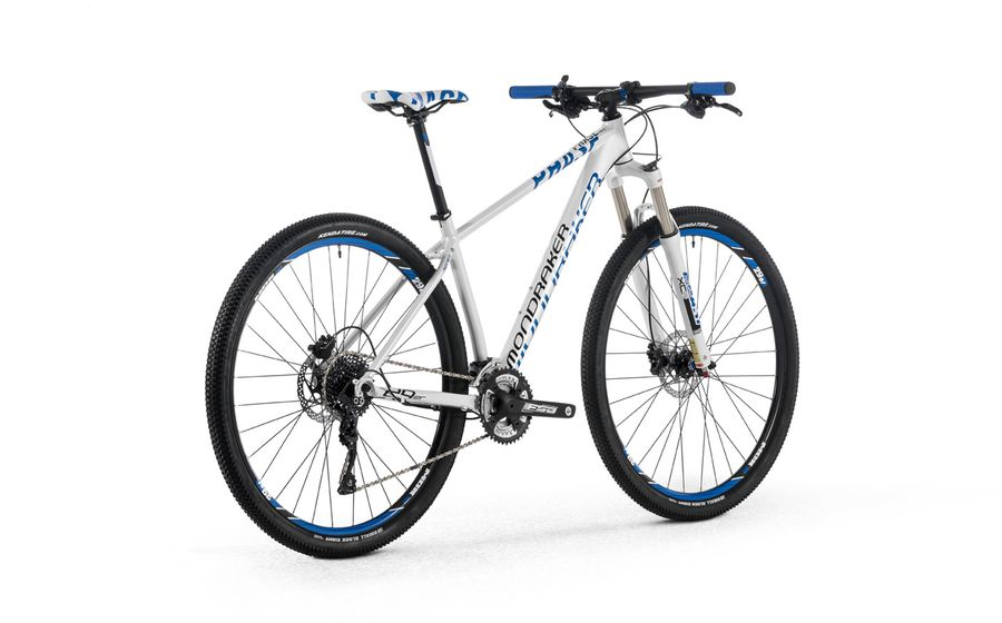 http://www.test.rowery650b.eu/images/stories/news/Rowery/mondraker_2015/phase_pro_sl_29_03_1.jpg