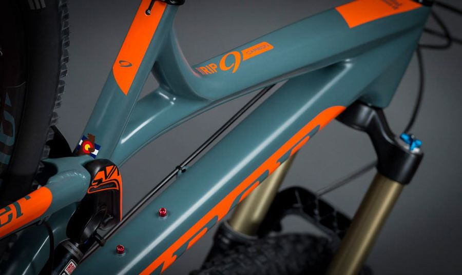 2015-niner-rip-9-carbon-with-alloy-rear-triangle-2