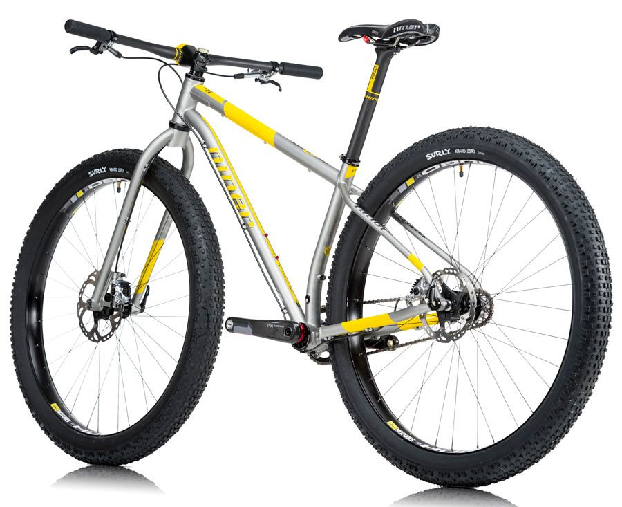 http://www.test.rowery650b.eu/images/stories/news/Rowery/niner%20bikes/ROS9Plus_IMBA/Niner_ROS9_IMBA.jpg