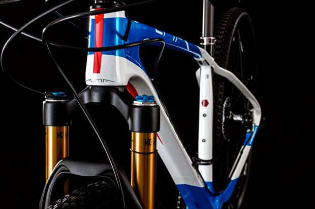http://www.test.rowery650b.eu/images/stories/news/Rowery/orbea/Alma_2015/Alma_2015.jpg