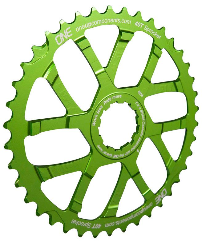 http://www.test.rowery650b.eu/images/stories/news/naped/OneUp/OneUp_Components_40T_Sprocket_Green_Iso1.jpg